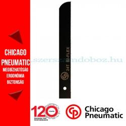 Chicago Pneumatic CP7901 fűrészlapok - 5 db 24 fogú