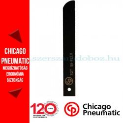 Chicago Pneumatic CP7901 fűrészlapok - 5 db 32 fogú
