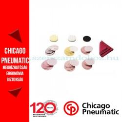 Chicago Pneumatic tartozékkészlet