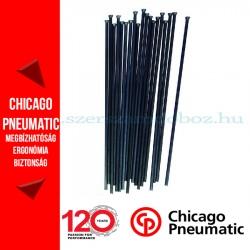 Chicago Pneumatic leverőtűk