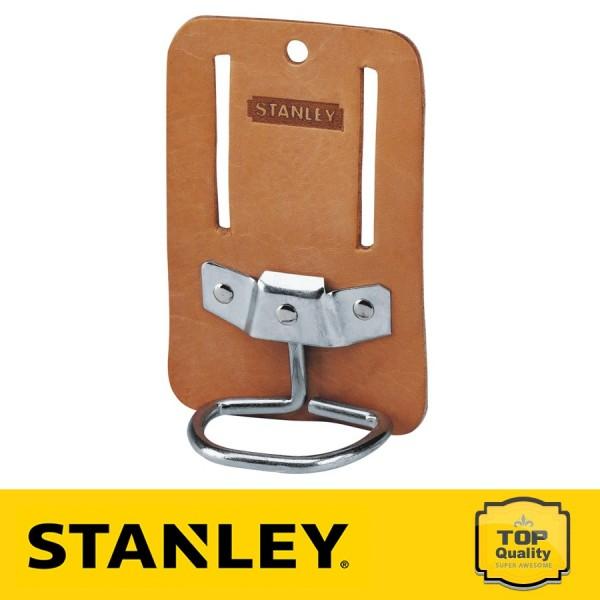 Stanley Kalapácstartó