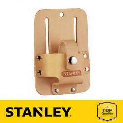 Stanley Mérőszalag tartó