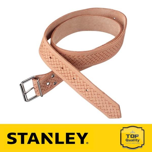 Stanley Bőröv