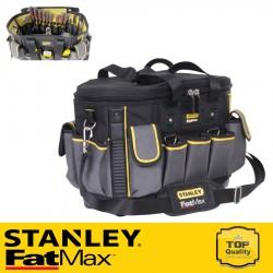"""Stanley FATMAX 18"""" Kerek fedelű szerszámtáska"""