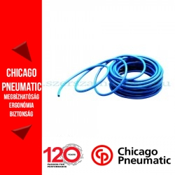 Chicago Pneumatic PUR tömlő 8 x 12 x 25 mm