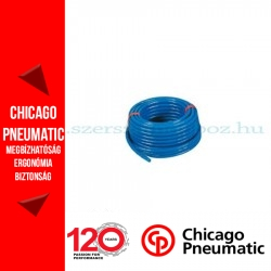 Chicago Pneumatic PUR tömlő 13 x 18 x 25mm