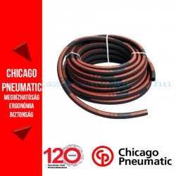 Chicago Pneumatic EFFI max tömlő 20 x 26 x 20  mm
