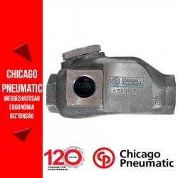 Chicago Pneumatic olajzó tartály menet 1/2'', 40 ml