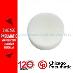 Chicago Pneumatic kemény szivacs 90mm
