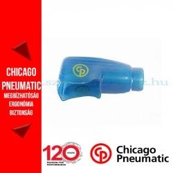 Chicago Pneumatic védőburkolat légkulcshoz