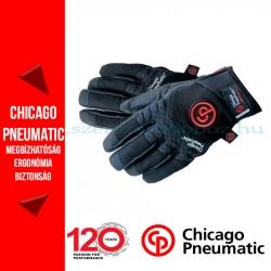 Chicago Pneumatic kesztyű L méret
