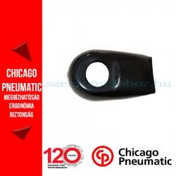 Chicago Pneumatic védőburkolat racsnihoz