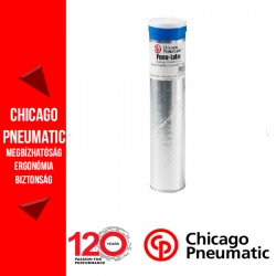 Chicago Pneumatic kenőanyag 400g