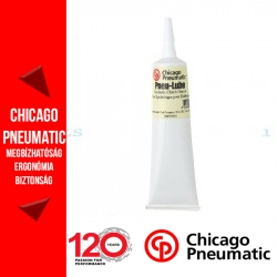 Chicago Pneumatic kenőanyag 100g
