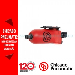 Chicago Pneumatic CP7711 légkulcs 1/4""