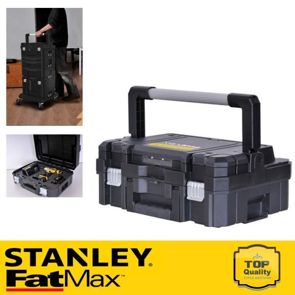 Stanley FATMAX TSTAK I - Szortimenter felső