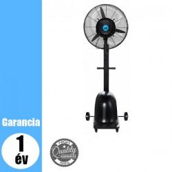 CMF 64 Centrifugális párásító ventilátor