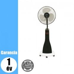 SFM 40/WH Párásító ventilátor