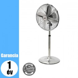 SFS 40 Álló fém ventilátor