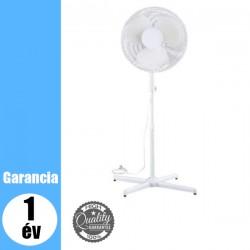 DS 640NE Állványos ventilátor, 40 cm, 50 W