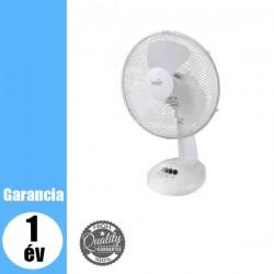 TF 31 Asztali ventilátor