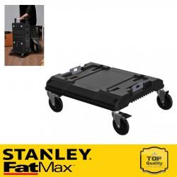 Stanley FATMAX TSTAK Kocsi