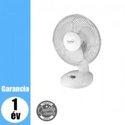 TF 23 Asztali ventilátor, 23 cm
