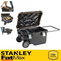 Stanley FATMAX Midi szerszámkocsi