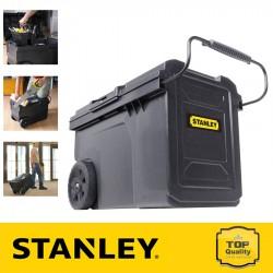 Stanley Mobil kerekes szerszámosláda