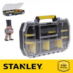 """Stanley 19"""" Csavartartó"""