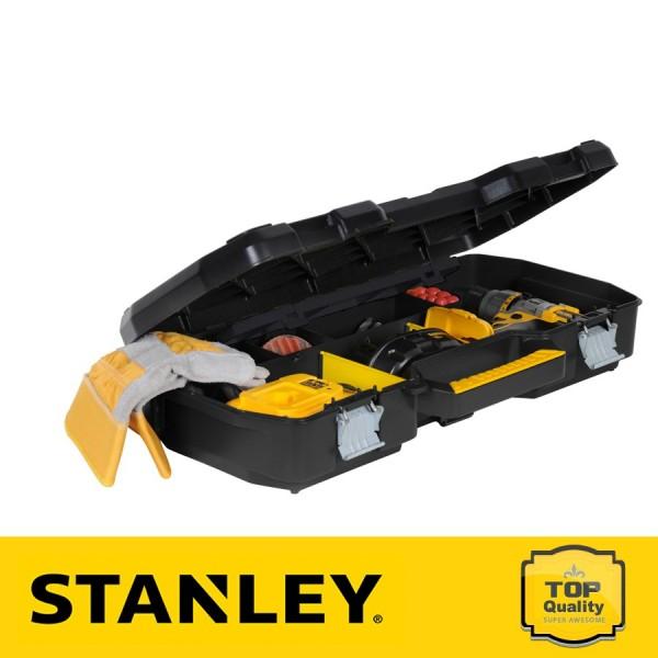 """Stanley 24"""" Géptároló láda"""