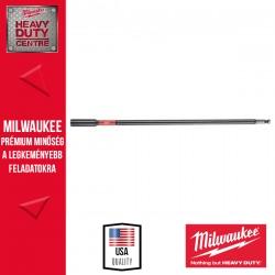 """Milwaukee Shockwave Mágneses bittartó 1/4"""" 305 mm - 1 db"""