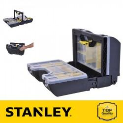 Stanley 3 in 1 Szerszámtároló