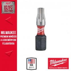 Milwaukee Shockwave bit Furatos TX20 25 mm - 2 db