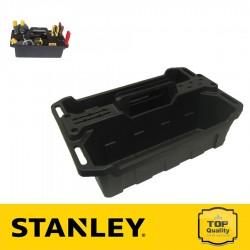 Stanley Szállító és tároló tálca