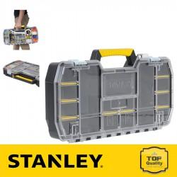Stanley 24