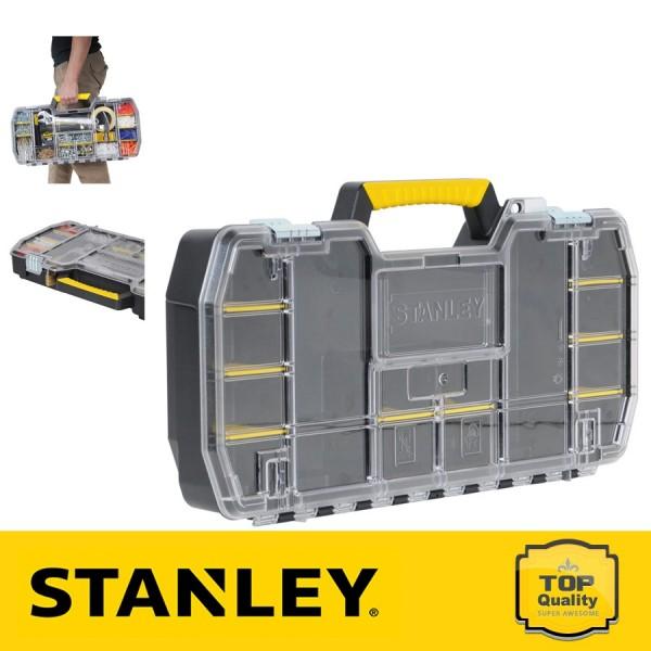 """Stanley 24"""" Csavartartó"""