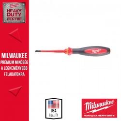 Milwaukee VDE SLIM Csavarhúzó PZ1x80 - 1 db