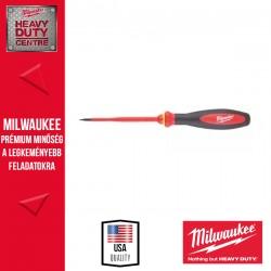 Milwaukee VDE SLIM Csavarhúzó SL 0.5x3x100 - 1 db