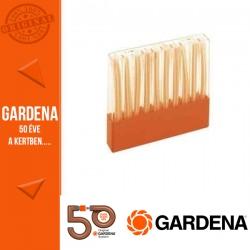 GARDENA Szappanrudacskák (10db)