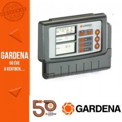 GARDENA Classic Öntözésvezérlés 4030