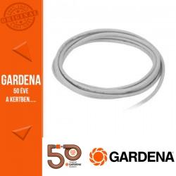 GARDENA Csatlakozó kábel 24V-S