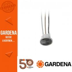 GARDENA Kábelszorító 24V
