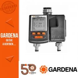 GARDENA MultiControl duo Öntözőcomputer C2030