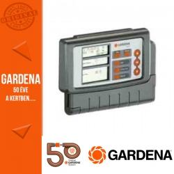 GARDENA Öntözésvezérlés 6030