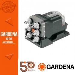 GARDENA Vízelosztó Automatic
