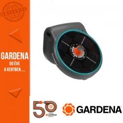 GARDENA AquaBloom napelemes csepegtető szivattyú készlet