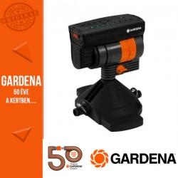 GARDENA MD négyszögesőztető 90