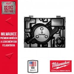Milwaukee HD koffer betét 16