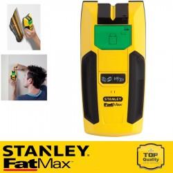 Stanley FATMAX S300 Vezetékkereső